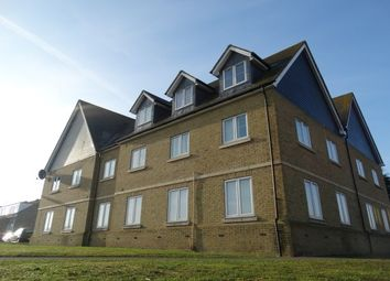 Thumbnail 2 bed flat to rent in Edinburgh Gardens, Braintree