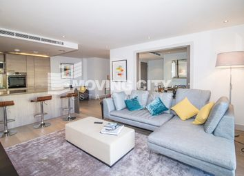 Thumbnail 3 bed flat for sale in Doulton House, 11 Park Street, Chelsea