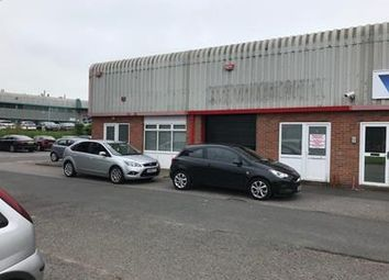 Thumbnail Light industrial to let in Castle Road Business Precinct, Castle Road, Sittingbourne