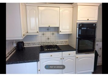 Thumbnail 9 bed terraced house to rent in Gore Terrace, Swansea