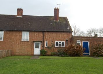 Thumbnail 3 bed semi-detached house to rent in Lloyds Green, Wittersham, Tenterden