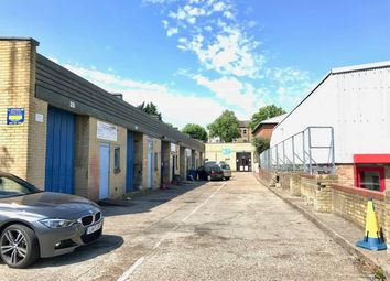Thumbnail Warehouse to let in Barratt Industrial Park, Barratt Industrial Park, West Norwood