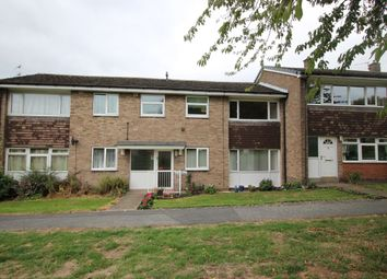 Thumbnail 2 bed flat for sale in Manor Gardens, Dewsbury