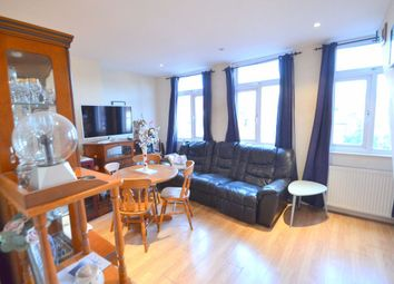 1 bed property to rent in Finchley Road, London NW11