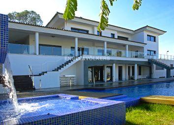 Thumbnail 6 bed villa for sale in W-0288S3, Albir, Alicante, Valencia, Spain