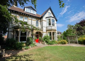 Thumbnail 6 bed detached house for sale in Victoria Terrace, Saltburn-By-The-Sea