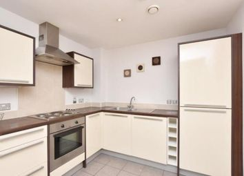 1 bed flat for sale in City Walk, 1 Sylvester Street, Sheffield, South Yorkshire S1