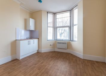 Thumbnail Studio to rent in Clyde Road, East Croydon