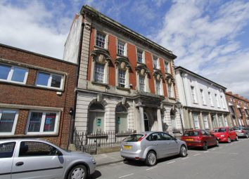 Thumbnail 1 bed flat for sale in Pembroke Buildings, Cambrian Place