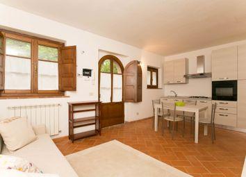 Thumbnail 1 bed country house for sale in Loc. Glia (Rapolano Terme), Rapolano Terme, Siena, Italy