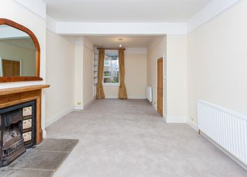Thumbnail 3 bed terraced house to rent in Chetwynd Road, Dartmouth Park