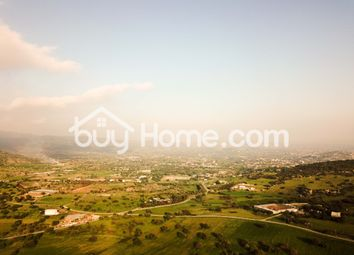Thumbnail Land for sale in Armenochori, Limassol, Cyprus
