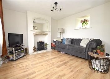 Thumbnail 1 bed terraced house for sale in Stratford Road, Stroud, Gloucestershire