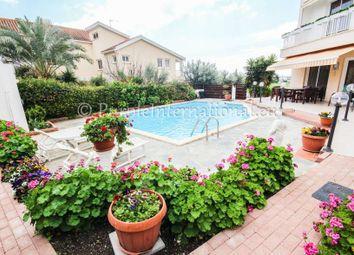 Thumbnail 4 bed villa for sale in Pyla Beach Park Παραλιακό Πάρκο Πύλας, Dhekelia Rd, 7081Pyla, Cyprus
