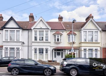 4 bed terraced house for sale in Wilmington Gardens, Barking IG11