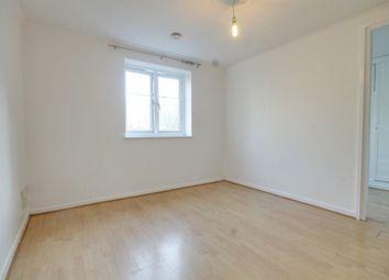 Thumbnail 1 bedroom flat to rent in Eleanor Way, Waltham Cross