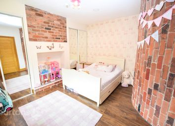 Brook Street, Whiston, Rotherham S60