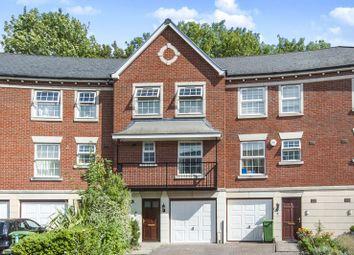 Thumbnail 3 bed property to rent in Brookbank Close, Regency Walk, Cheltenham