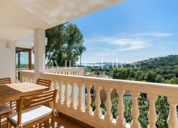 Thumbnail 4 bed villa for sale in Cas Català, Bendinat, Majorca, Balearic Islands, Spain