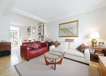 Thumbnail 3 bed property for sale in Thorpebank Road, Shepherds Bush
