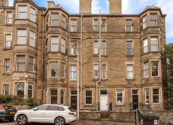 Thumbnail 2 bed flat for sale in Viewforth, Bruntsfield, Edinburgh