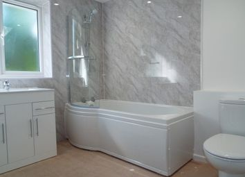 Thumbnail 3 bedroom property to rent in Katherine Chance Close, Burton, Christchurch