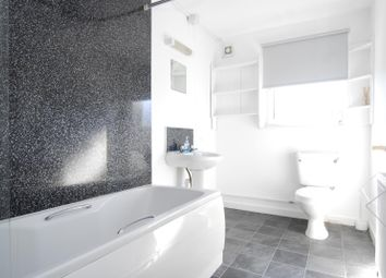 Thumbnail 1 bed flat to rent in Addison Road, Tf, Plymouth