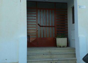 Thumbnail 2 bed property for sale in 04890 Serón, Almería, Spain