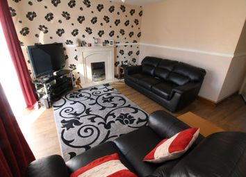 Thumbnail 3 bed terraced house for sale in Stridingedge, Washington