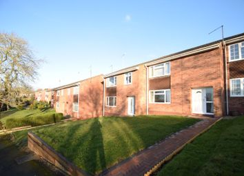 Thumbnail 2 bed terraced house to rent in Well Close, Redditch, Crabbs Cross