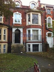 Thumbnail 10 bedroom terraced house to rent in Moorland Road, Leeds, West Yorkshire LS6, Leeds,