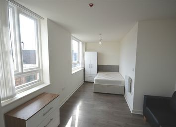1 bed flat to rent in Jameson House, John Street, City Centre, Sunderland, Tyne And Wear SR1