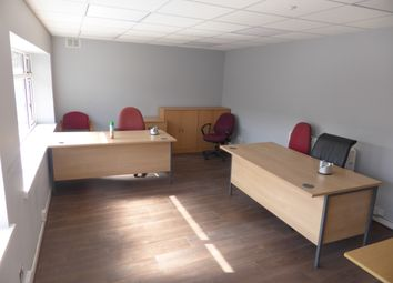 Thumbnail Office to let in Broad Street, Coventry
