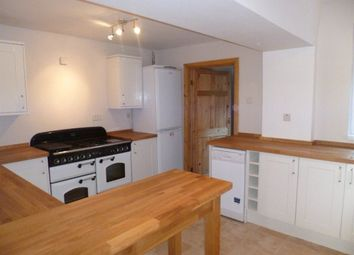 Thumbnail 3 bed property to rent in Windmill Terrace, St. Thomas, Swansea