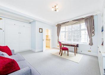 Thumbnail  Studio to rent in Morpeth Terrace, London