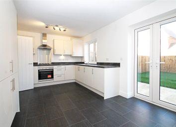 Property for Sale in Elder Way, Angmering, Littlehampton BN16 - Buy