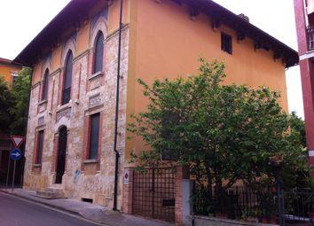 Thumbnail 5 bed villa for sale in Via Fonda 7, Casciana Terme Lari, Pisa, Tuscany, Italy