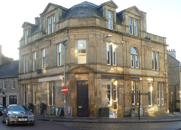 Thumbnail Office to let in 2 Wellgate, Lanark