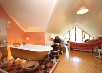 4 bed property for sale in Frog Grove Lane, Wood Street Village, Guildford GU3