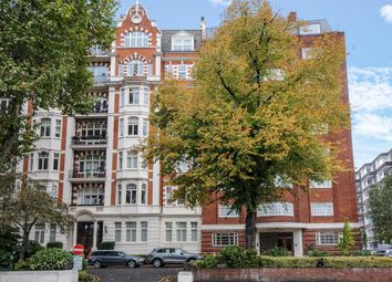 Thumbnail 1 bedroom flat for sale in North Gate, St Johns Wood NW8,