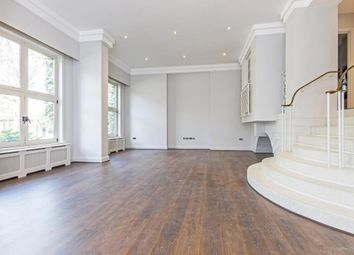 Thumbnail 3 bedroom flat to rent in Lords View II, St John`S Wood NW8,