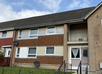 1 bed flat for sale in Tantallon Road, Baillieston, Glasgow G69