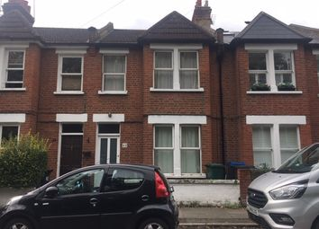 Thumbnail Terraced house to rent in Wandle Bank, Colliers Wood, London