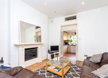 Thumbnail 3 bed flat for sale in Malden Road, Kentish Town, London