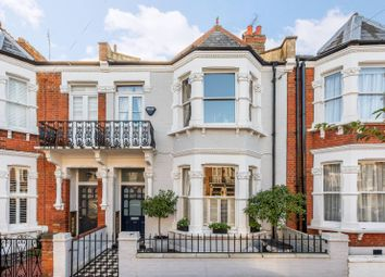 5 bed property for sale in Ringmer Avenue, Parsons Green, London SW6