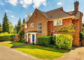 6 bed detached house for sale in Brighton Road, Banstead SM7