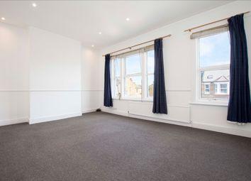 Thumbnail 2 bedroom flat to rent in Whittington Road, London