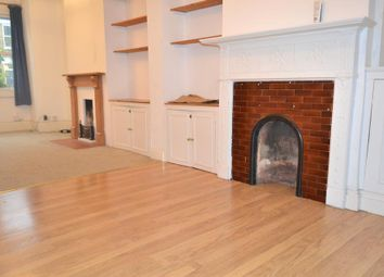 Thumbnail 2 bedroom terraced house to rent in Florence Road, London