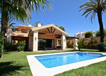 Thumbnail 5 bed villa for sale in Villa Marbesa, Marbella East (Marbella), Marbella, Málaga, Andalusia, Spain