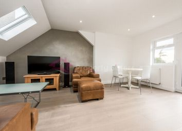 Thumbnail 3 bed maisonette for sale in Hale Grove Gardens, Mill Hill